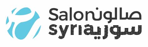 Salon Syria Retina Logo