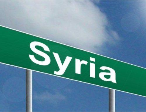 شوفينية التفرد بالألم.. السوريون والأمر الواقع بعد عشر سنين من الحرب