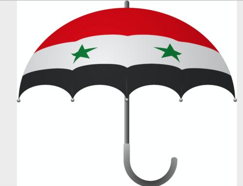 العلمانية في سوريا ضرورة وطنية وديمقراطية