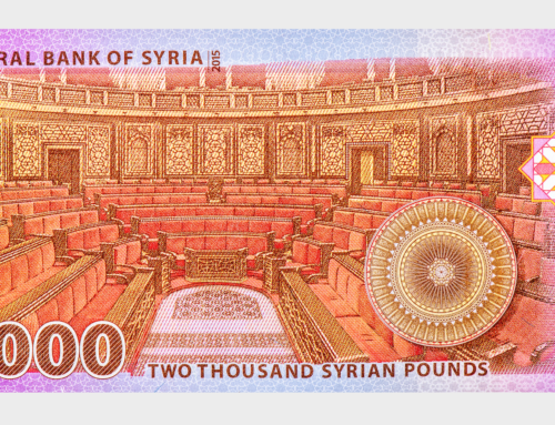 Syria in a Week (25 November – 2 December 2019)