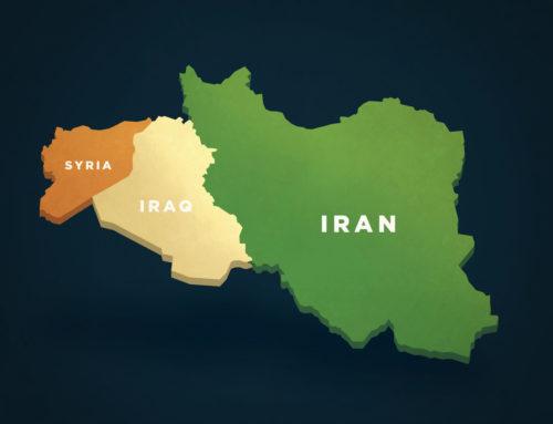 سوريا في أسبوع ٦-١٣ كانون الثاني/يناير