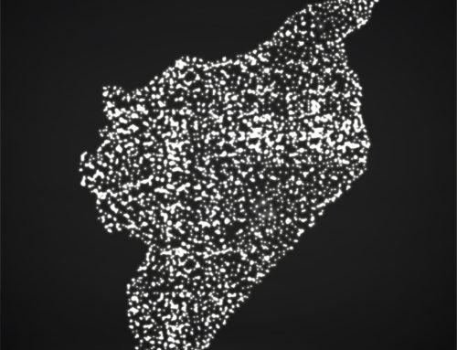 مطاردة «ظلال» قاسم سليماني بدمشق