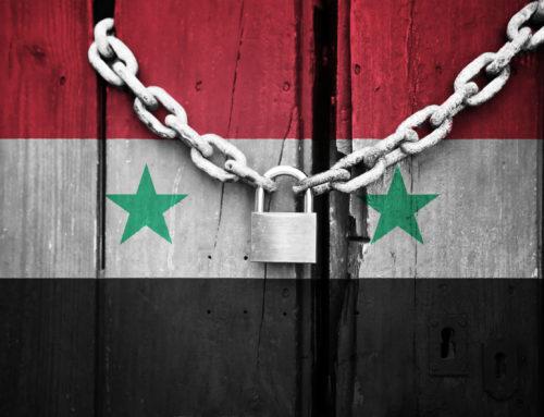 صفقة «انسانية» بين سوريا واسرائيل؟