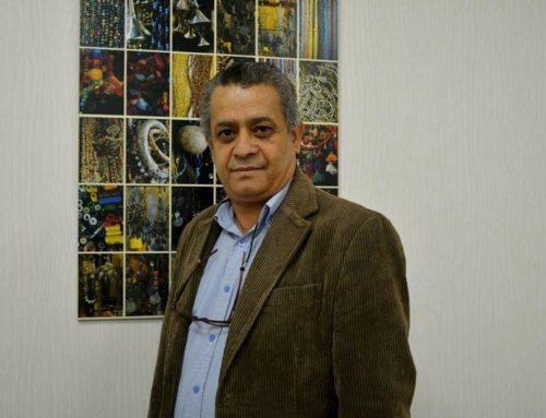 بالضوء تبدأ الحكاية: حوار مع الفنان والمصور الضوئي نديم آدو