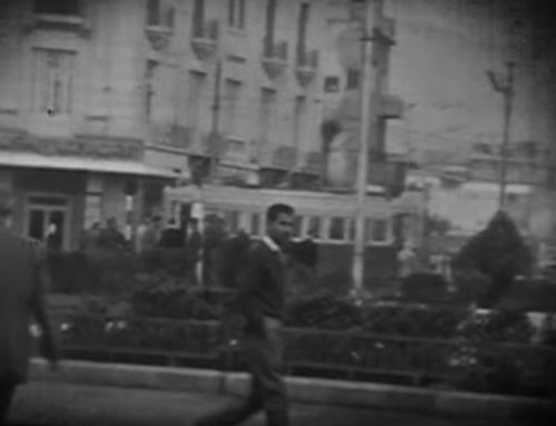 لماذا كشفت روسيا الآن «أسرار» الجاسوس كوهين في دمشق؟