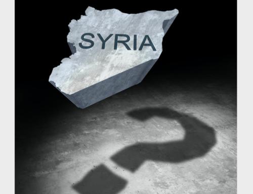 طاولة مستديرة: في العقد الجديد، إلى ماذا يشتاق السوريون؟